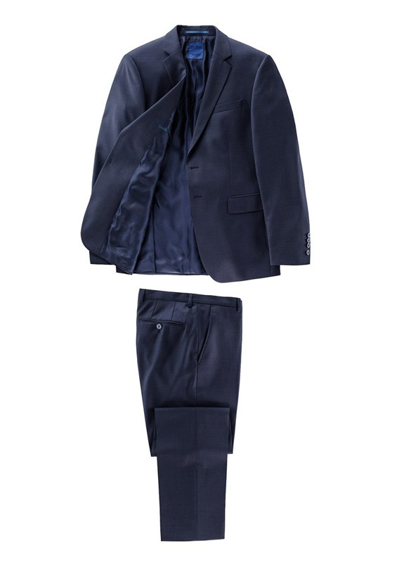 Joop Anzug