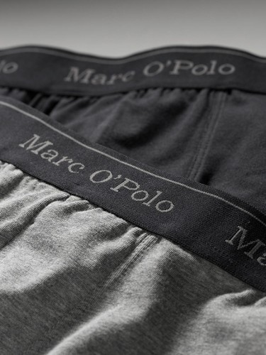 Marc O'Polo Lookbook