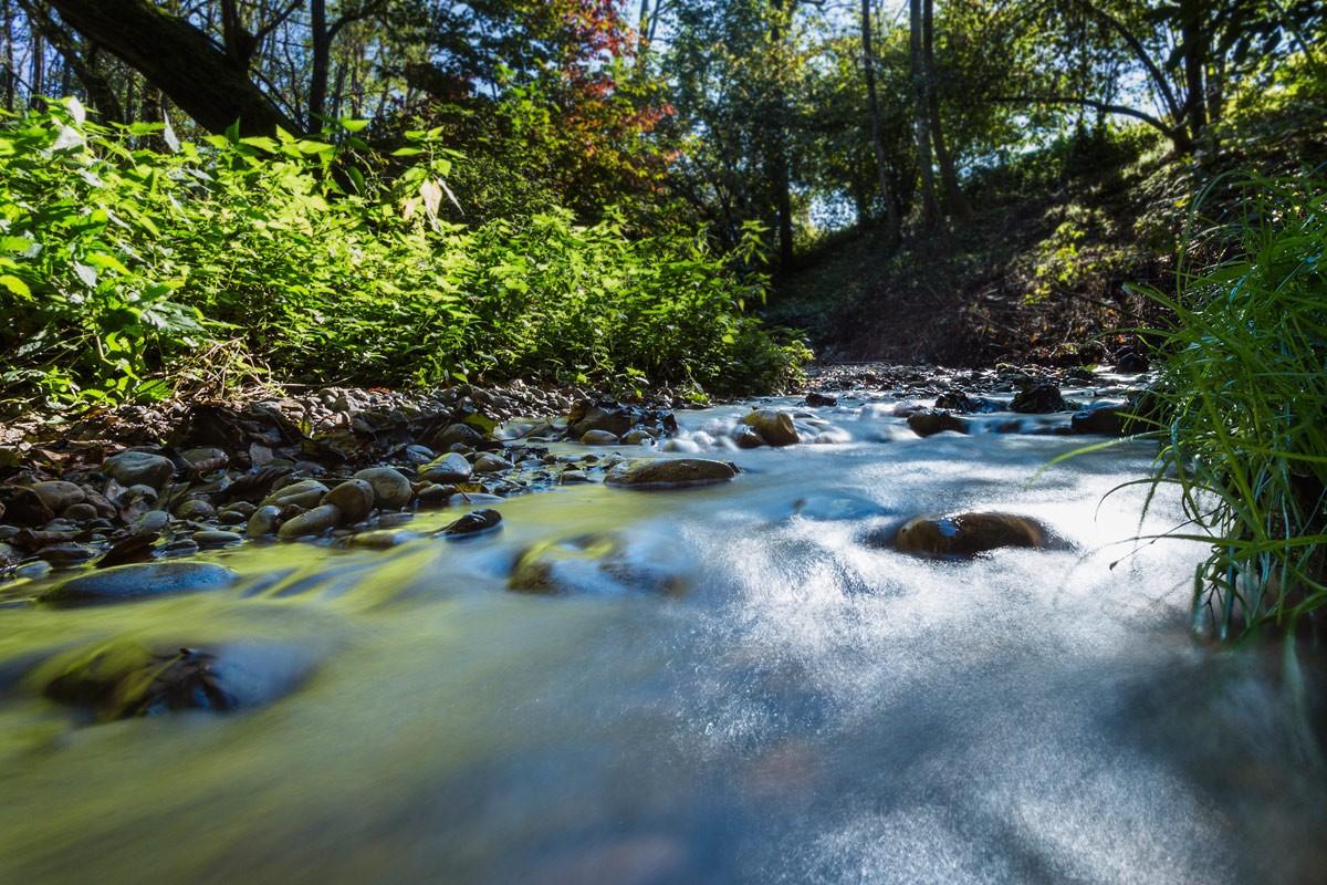 Stadtwerke Radolfzell 250 Jahre Wasserversorgung