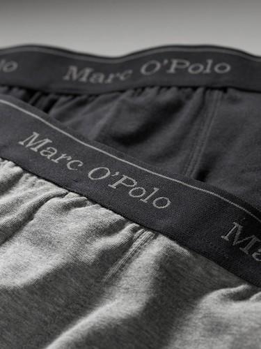 Marc O'Polo Lookbook